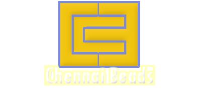 Chennai Beads - The Largest Women's Fashion Hub